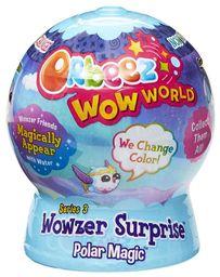 Orbeez Wow Mundo Sorpresa - Serie 3