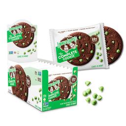 Complemento Alimenticio Complete Cookie Choc O Mint