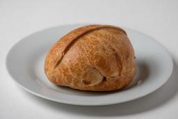 Empanada de Lomo