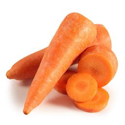 Zanahoria Especial X Kg