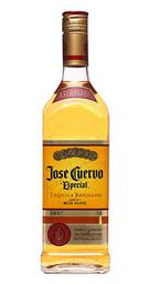 Tequila Jose Cuervo 750 Ml.