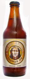 SierraAndina-Shaman Ipa (8.0%)