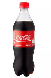 Coca-Cola Original 500 ml