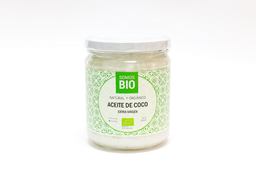 Aceite de Coco Somos Bio Extra Virgen