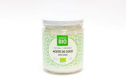 Aceite de Coco Somos Bio Extra Virgen 400 g