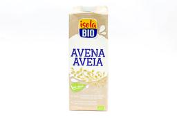 Bebida de Avena Isola Bio 1 L