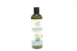 Shampoo Petal Fresh Seaweed y Argán Oil 355 mL