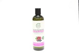 Shampoo Petal Fresh Pomegranate y Acai 355 mL