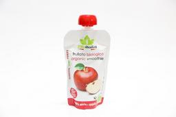 Smoothie Bio Italia Manzana Roja 120 g