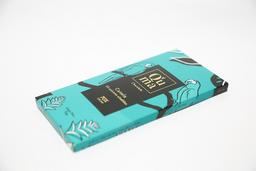Quma Chocolate 70% Cacao Orga. 0 Azucar