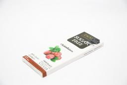 Chocolate Con Arándano Dmau 99% Cacao Con Stevia 50 g