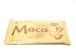 Harina de Maca Campos de Vida 100 g