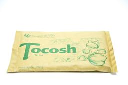 Harina de Tocosh Campos de Vida 200 g