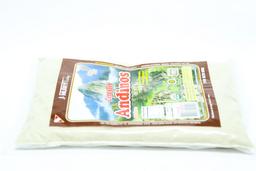 Harina de Cereales Andinos Nutry Body 250 g