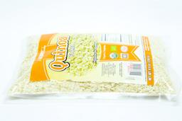 Hojuelas de Quinua Nutry Body 250 g