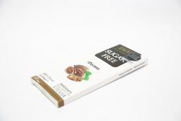 Chocolate Con Pecana Dmau 99 % Con Stevia 50 g