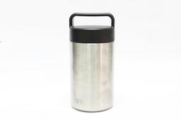Contenedor Thermos Food Jar Capacidad 16 Oz 1 U