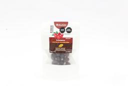 Dulce Quillacao Arándano Cubierto Con Chocolate 75% Cacao 30 g
