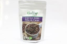 Snack Healthy Me Nibs de Cacao 250 g