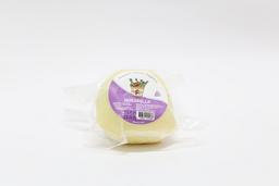 Queso Mozzarella Huampani Chacra Orgánica 250 g