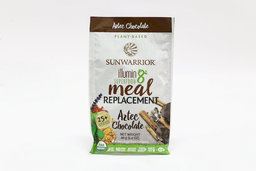 Superfood Illumin 8 Meal Replacement Aztec Chocolate 40 g