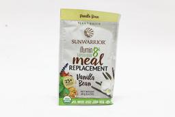 Superfood Illumin 8 Meal Replacement Vainilla 40 g
