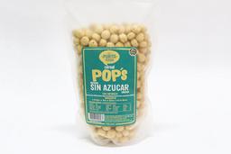 Cereales Pop's Original Sin Azúcar Añadida