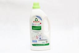 Detergente Para Ropa Frosch Líquido Bebé 1500 mL