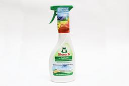 Quitamanchas Frosch y Pre Lavado Wie Gallseife en Spray 500 ml