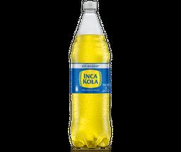 Inca Kola Zero 500 ml.