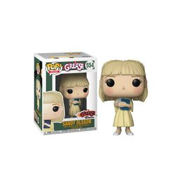 Pop Movies: Grease - Sandy Olsson (Vaulted) 29440