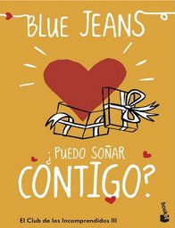 Puedo Soñar Contigo? Blue Jeans 1 U