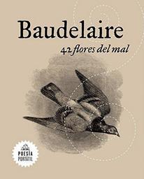 42 Flores Del Mal Baudelaire 1 U