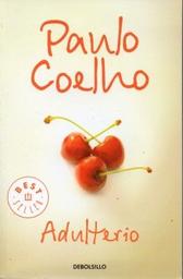 Adulterio Paulo Coelho 1 U
