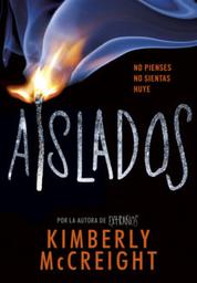 Aislados McCreight Kimberly 1 U