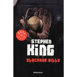 Blockade Billy Stephen King 1 U