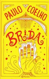 Brida Paulo Coelho 1 U