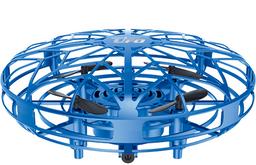 Dron de Juguete Img Interactive Induction Quadcopter