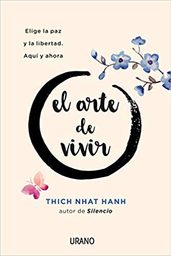 El Arte De Vivir Thich Nhat Hanh 1 U