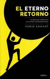 El Eterno Retorno Kahhat Farid 1 U
