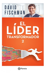 El Lider Transformador 2 David Fischman 1 U