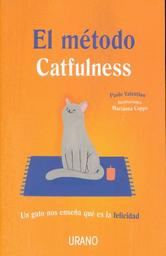 El Metodo Catfulness Paolo Valentino
