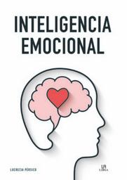 Inteligencia Emocional Lucrecia Persico 1 U