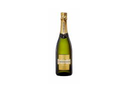 Chandon Espumante Extra Brut