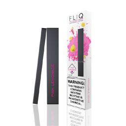 FLIQ | Pink Lemonade | 6.8% NIC
