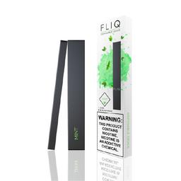FLIQ | Mint | 6.8% NIC