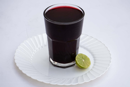Refresco De Chicha Morada