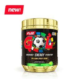 Gol Enery Lime P-Gsd 450 Gr