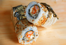 Harusame Roll