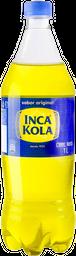 Inca Kola Sabor Original 1L